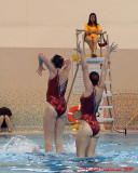 Queen's Synchronized Swimming 02774 copy.jpg