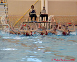 Queen's Synchronized Swimming 02777 copy.jpg