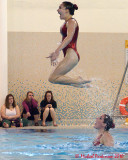 Queen's Synchronized Swimming 02779 copy.jpg