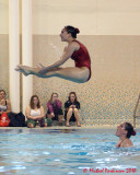 Queen's Synchronized Swimming 02780 copy.jpg