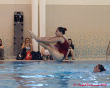 Queen's Synchronized Swimming 02781 copy.jpg