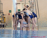 Queen's Synchronized Swimming 02802 copy.jpg