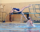 Queen's Synchronized Swimming 02804 copy.jpg