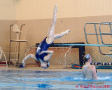 Queen's Synchronized Swimming 02805 copy.jpg