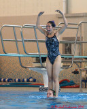Queen's Synchronized Swimming 02407 copy.jpg