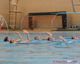 Queen's Synchronized Swimming 02410 copy.jpg