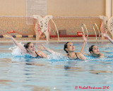 Queen's Synchronized Swimming 02412 copy.jpg