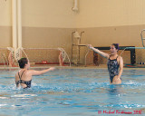 Queen's Synchronized Swimming 02419 copy.jpg