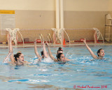 Queen's Synchronized Swimming 02421 copy.jpg