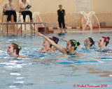 Queen's Synchronized Swimming 02425 copy.jpg