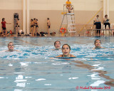 Queen's Synchronized Swimming 02427 copy.jpg