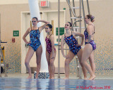 Queen's Synchronized Swimming 02480 copy.jpg