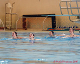 Queen's Synchronized Swimming 02482 copy.jpg