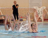 Queen's Synchronized Swimming 02487 copy.jpg