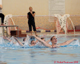 Queen's Synchronized Swimming 02488 copy.jpg