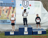 World University Cross Country Championship 02693 copy.jpg