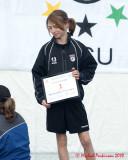 World University Cross Country Championship 02694 copy.jpg