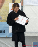 World University Cross Country Championship 02695 copy.jpg
