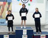 World University Cross Country Championship 02697 copy.jpg