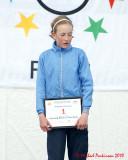 World University Cross Country Championship 02698 copy.jpg