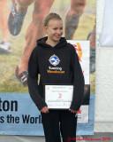 World University Cross Country Championship 02699 copy.jpg