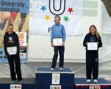 World University Cross Country Championship 02701 copy.jpg