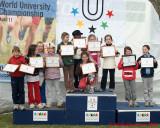 World University Cross Country Championship 02705 copy.jpg