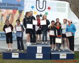 World University Cross Country Championship 02712 copy.jpg