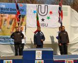 World University Cross Country Championship 03312 copy copy.jpg