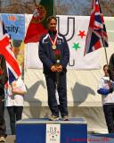 World University Cross Country Championship 03325 copy copy.jpg