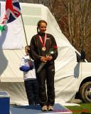 World University Cross Country Championship 03326 copy copy.jpg