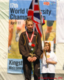 World University Cross Country Championship 03327 copy copy.jpg