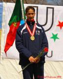 World University Cross Country Championship 03328 copy copy.jpg