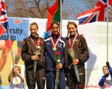 World University Cross Country Championship 03329 copy copy.jpg