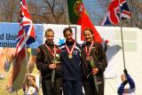 World University Cross Country Championship 03330 copy.JPG