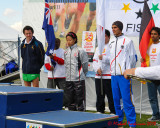 World University Cross Country Championship 03337 copy copy.jpg
