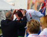 World University Cross Country Championship 03338 copy copy.jpg