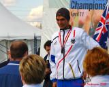 World University Cross Country Championship 03339 copy copy.jpg