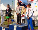 World University Cross Country Championship 03344 copy copy.jpg