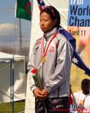 World University Cross Country Championship 03345 copy copy.jpg