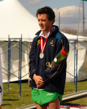 World University Cross Country Championship 03346 copy copy.jpg