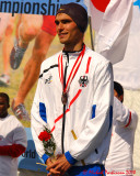 World University Cross Country Championship 03347 copy copy.jpg