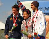 World University Cross Country Championship 03350 copy copy.jpg