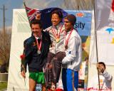 World University Cross Country Championship 03352 copy copy.jpg