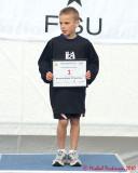 World University Cross Country Championship 02718 copy.jpg