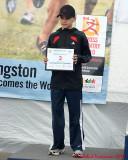 World University Cross Country Championship 02719 copy.jpg