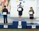 World University Cross Country Championship 02720 copy.jpg