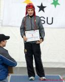 World University Cross Country Championship 02722 copy.jpg