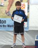 World University Cross Country Championship 02723 copy.jpg
