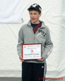 World University Cross Country Championship 02724 copy.jpg